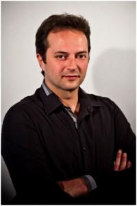 AntonisMourelatos