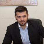 Τάσος Μαστροκωστόπουλος