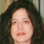 Στέλλα Ρεντούμη